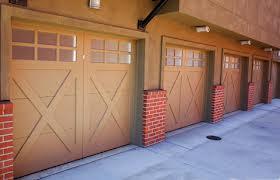 Garage Doors Evanston